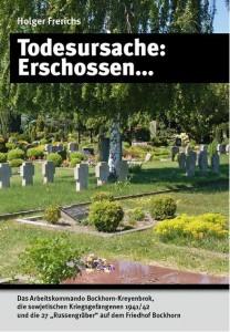 2010 Bockhorn SowjKGF Titel