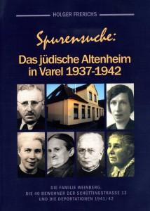 2012 Jüdisches Altenheim Titel