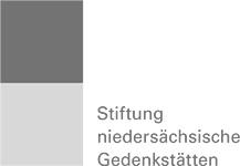 SNG_Logo
