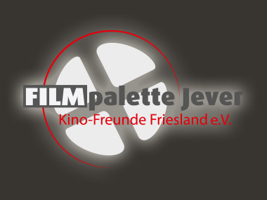 kinofreunde
