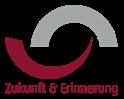 logo_zukunfterinnerung-kl