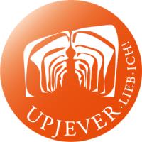 upjever-lieb-ich-logo-klein