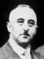 HermannGroeschler