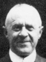 JuliusGroeschler