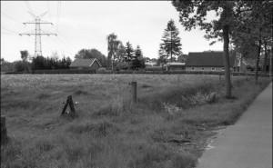 Lager Bockhorn
