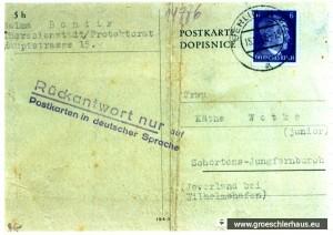 05 Solmitz Wodtke Postkarte 1