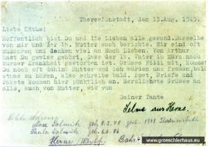 06 Solmitz Wodtke Postkarte 2