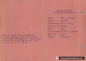 Titz Weinberg Johanne Ausweis 03