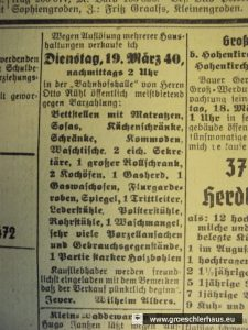 judenmoebelauktion_image1