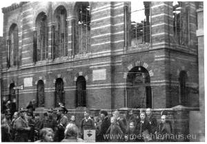 1938-11-10-Straßenfront